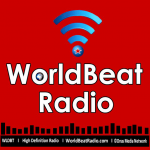 WorldBeat Radio & TV